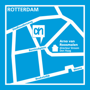 Arno_van_Roosmalen