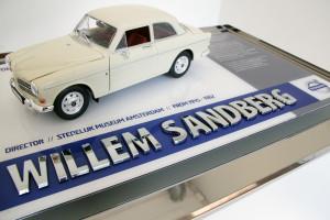 Volvo_DaanSamson_WillemSandberg