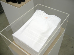 WhiteShow_Shirts2